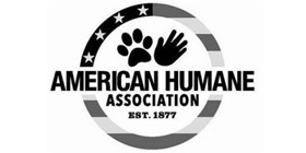 Openbox9 Clients: American Humane Association