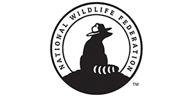 Openbox9 Clients: National Wildlife Federation