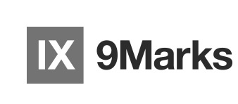 Openbox9 Clients: 9Marks