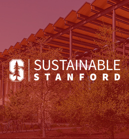 Sustainability at Stanford (2017) - openbox9: strategy