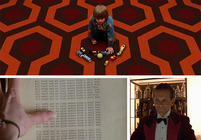 images of the shining